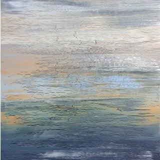 """The Inexpressible"" Original Contemporary Art"