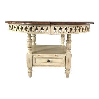 Hooker Furniture Summerglen Collection Table