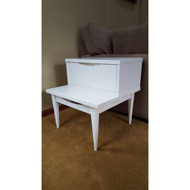 Image of Kent Coffey End Table