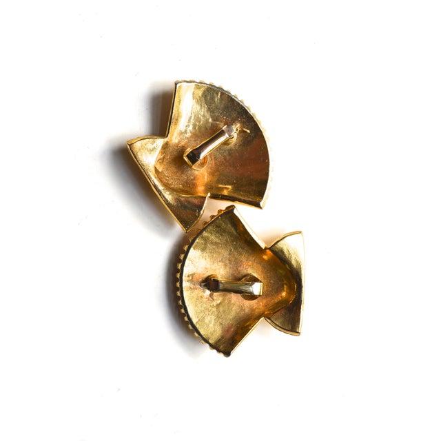 Image of Sea Shell Earrings