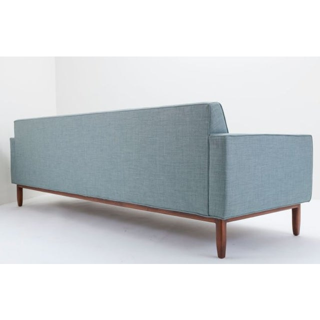 Clad Home Mid-Century Style Tufted Sofa - Image 5 of 5