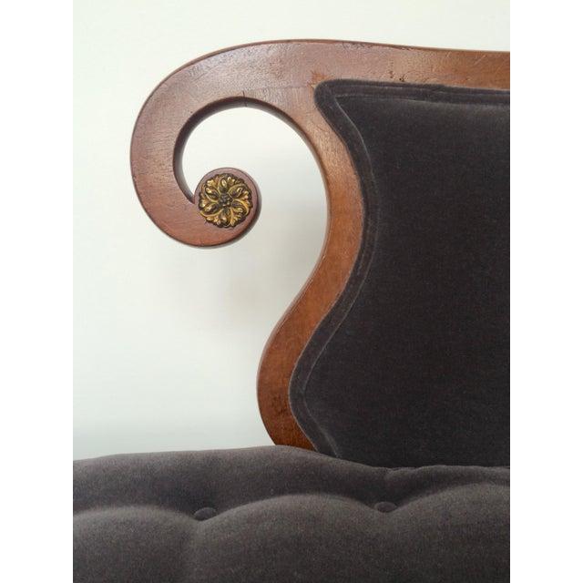 Recaimer Chaise Lounge Chair - Image 5 of 8