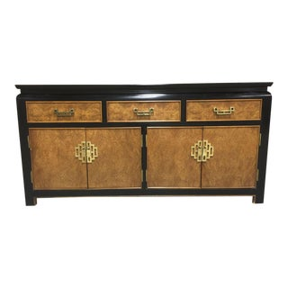 Century Furniture Chin Hua Asian Style Buffet