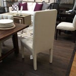 Image of Verellen Liam Tall Dining Back Chair