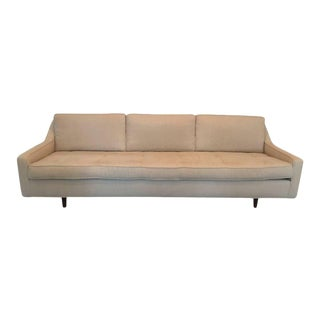Danish Sofa by Selig