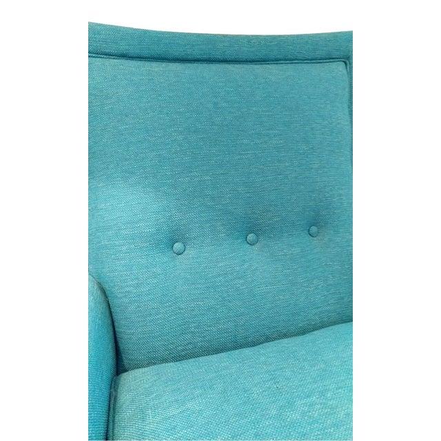 Image of Rowe High Back Monroe Chair