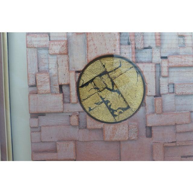 Harris Strong 'Taos' Tile - Image 7 of 11