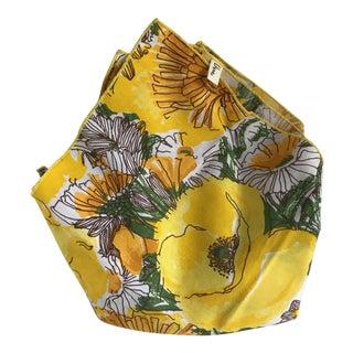 Vera Cotton Cloth Napkins - Set of 4