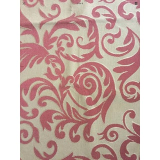 Brunschwig & Fils Florentine Damask Fabric - 6 Yds