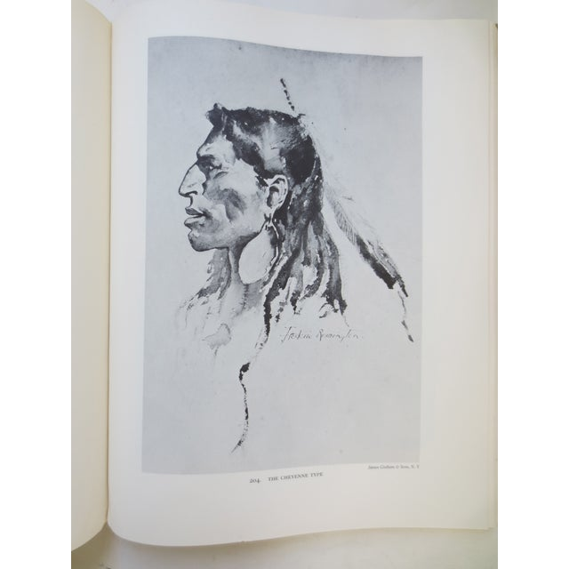 The Frederic Remington Book - Image 7 of 8