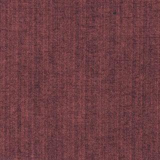JF Fabrics Champion Magenta Fabric - 3 Yards