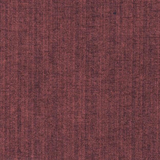 Jf Fabrics: JF Fabrics Champion Magenta Fabric - 3 Yards