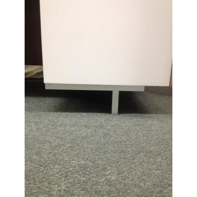 Image of Ligne Roset Dino Desk