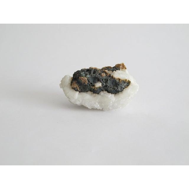 Image of Apophylite Mineral Specimen