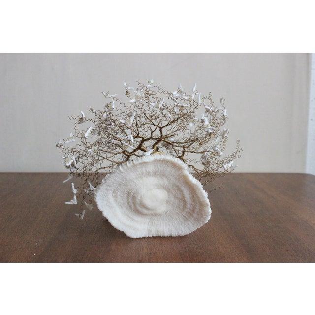 The Seashell Tree - Image 5 of 5