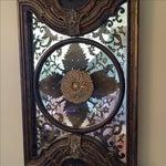 Image of Lam Lee Decorative Mirror