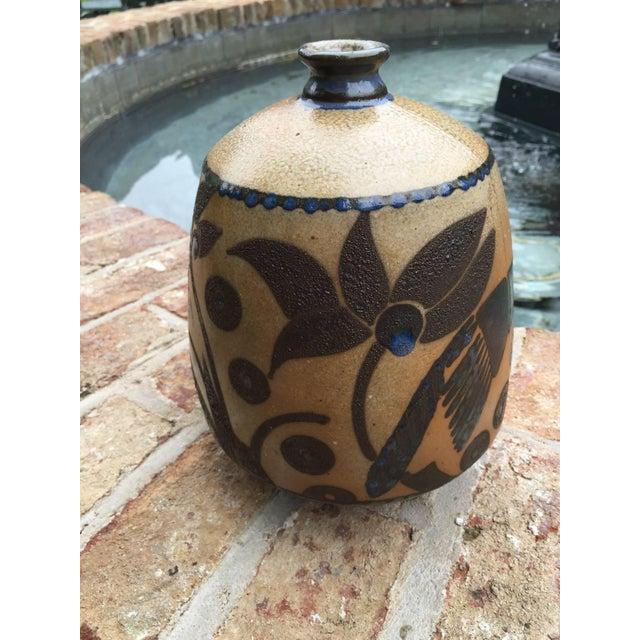 Beautiful Primavera Vase - Image 3 of 5