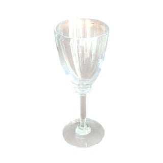 Simon Pierce Red Wine Cavendish Glasses - S/12