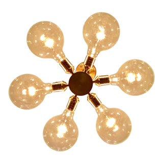 Modern Ceiling Lamp by Schoolhouse Electric
