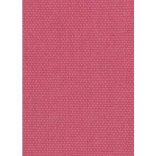 Ralph Lauren Cerrado Peony Fabric - 5 Yards