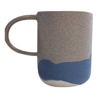 Handmade Giant Ceramic Mug