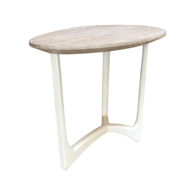 Selamat Soren Side Table - Image 1 of 5