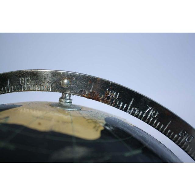 1961 Replogle Starlight Globe - Image 8 of 9