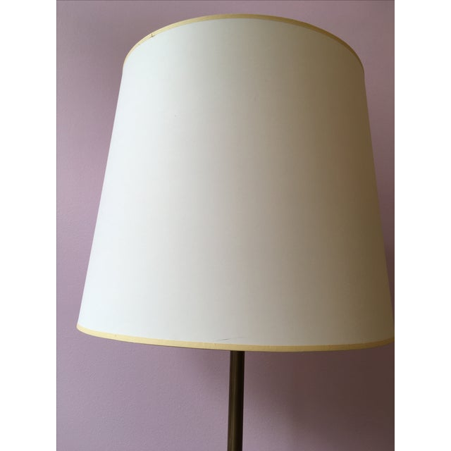 Visual Comfort Studio Floor Lamp Chairish