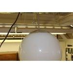 Image of MCM Paul Mayen for Habitat Globe Pendant Light