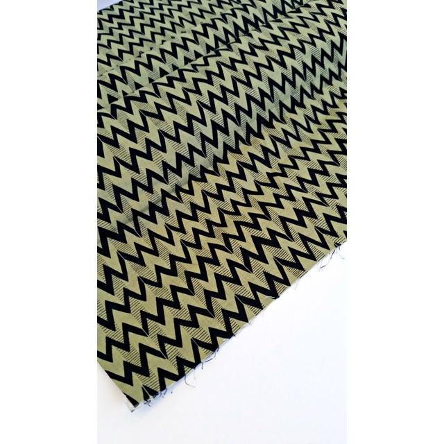Alexander Henry Fabric Ghastlie Angle - 4 Yd. - Image 4 of 5