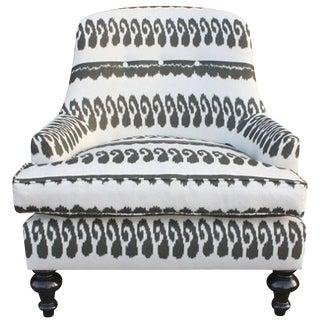 Kim Salmela Lolita Chair