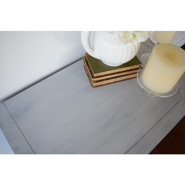 Night Stands / Side Tables - Pair - Image 10 of 10