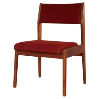 Jens Risom Dining or Side Chair
