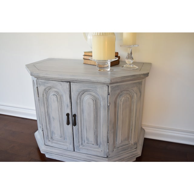Night Stands / Side Tables - Pair - Image 7 of 10