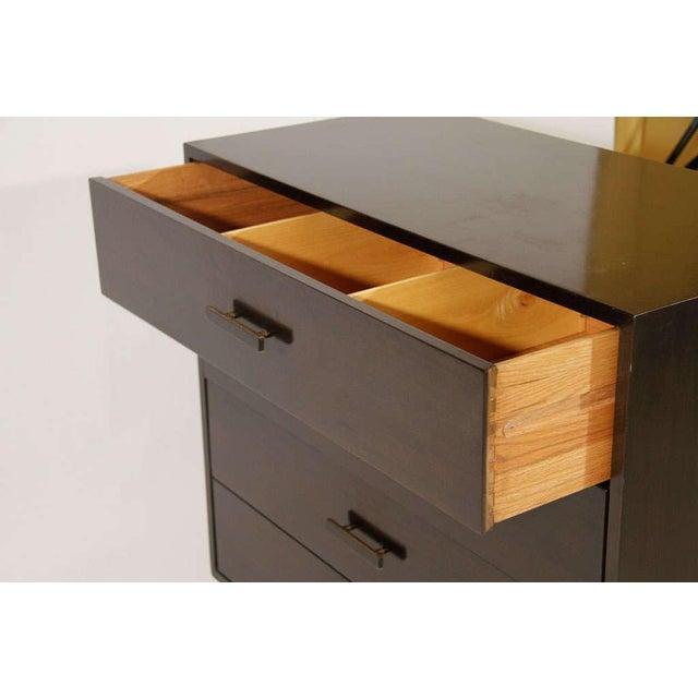 Mid-Century Harvey Probber Dresser - Image 2 of 5