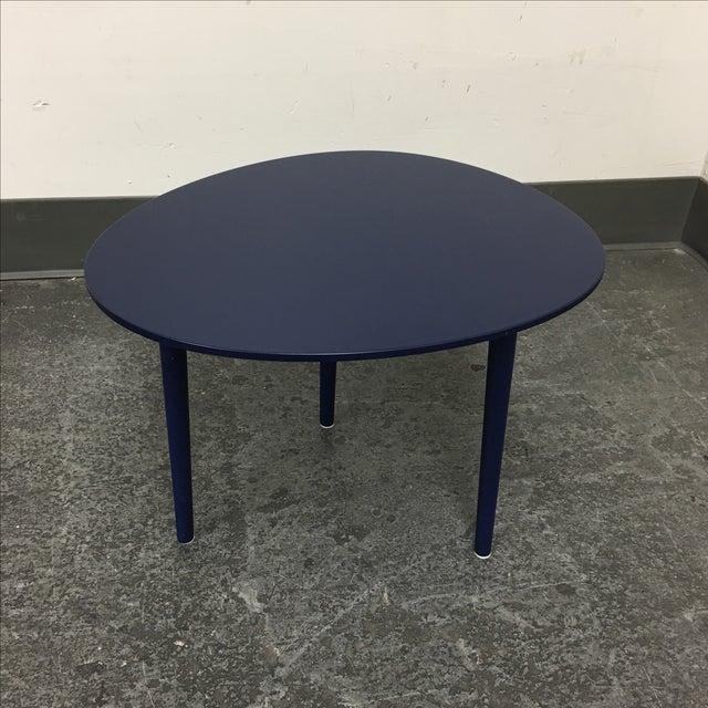 Image of Jesse Pond Side Table