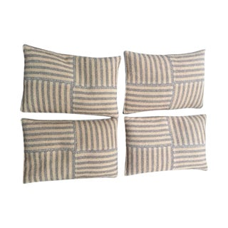Brahms Mount Balsam Pillows - Set of 4
