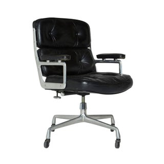 Time Life Executive Office Chair by Charles Eames