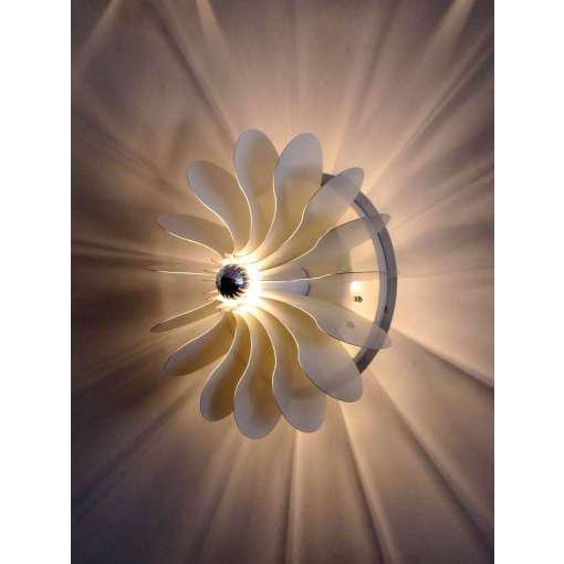 "Raak B-1095 ""Bolide"" Light - Image 8 of 10"