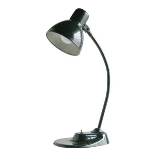 Marianne Brandt Desk Lamp