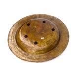 Image of Rustic Bronze Plate