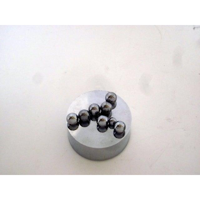 Kinetic Desk Toy - Image 4 of 5