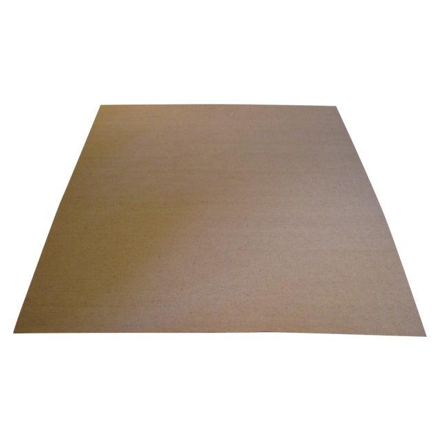 "Soumak Flatweave Rug - 8'3"" X 9'7"" - Image 1 of 3"