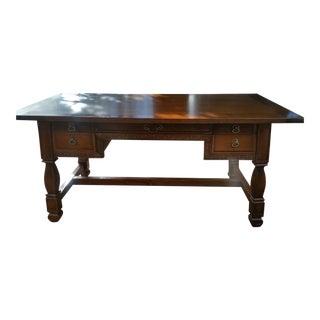 South Cone Desk