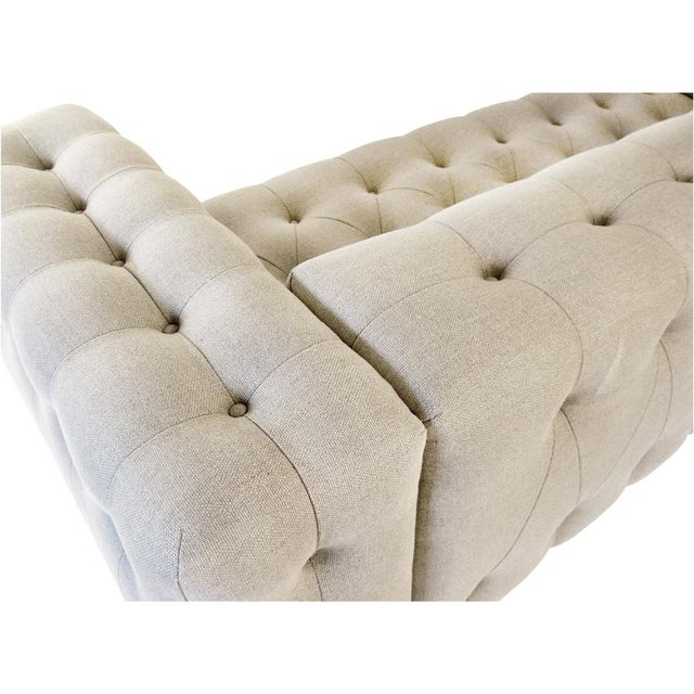 Image of Dana John Sofa One