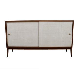 1950's Paul McCobb Planner Group Credenza