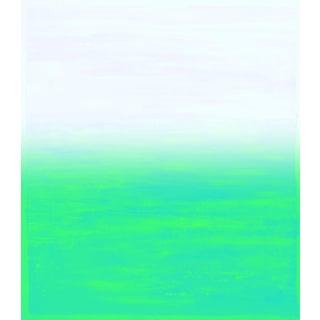 Suga Lane - Tropical Morning Limited Edition Print