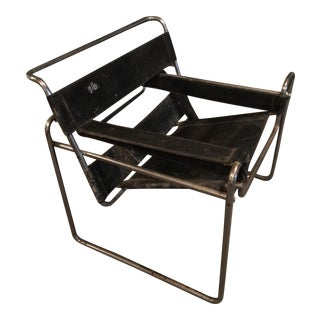 Original Knoll Wassily Chair
