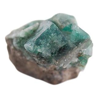 Rogerley Fluorite Specimen