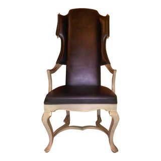 Jim Peed Esperanto Chair by Drexel